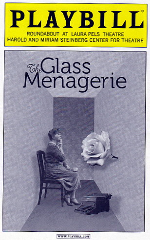Rosecolored glasses and the glass menagerie essay