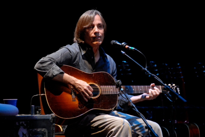 performance diary jackson browne at the beacon theatre another eye opens. Black Bedroom Furniture Sets. Home Design Ideas
