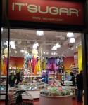 12-16 it's sugar