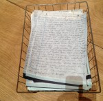 12-8a writing