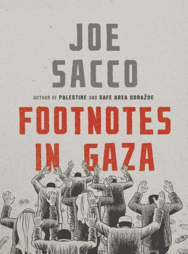 sacco-footnotes-in-gaza