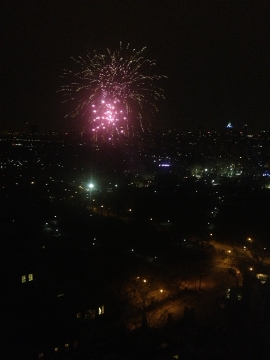 12-31 fireworks 1