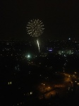 12-31 fireworks 2