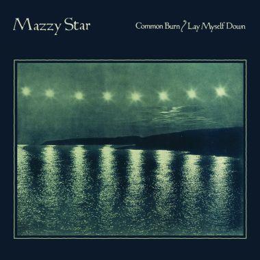 mazz star