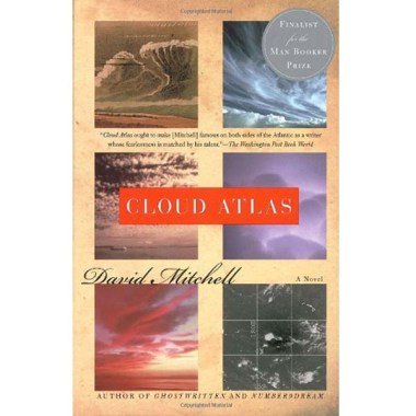 cloud-atlas-book-cover-01