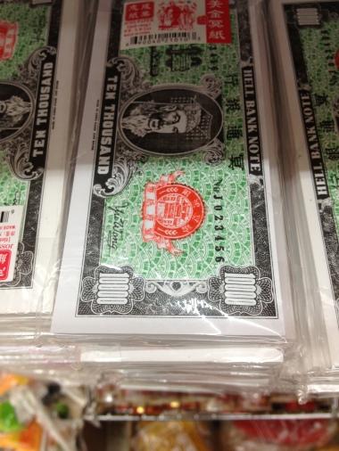 3-31 joss money