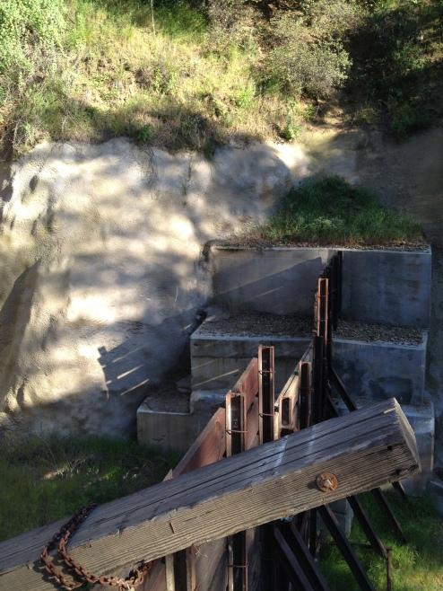3-31 quarry