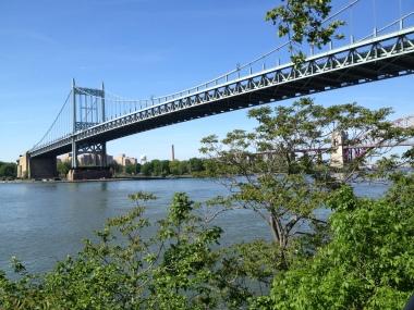 5-12 park bridge