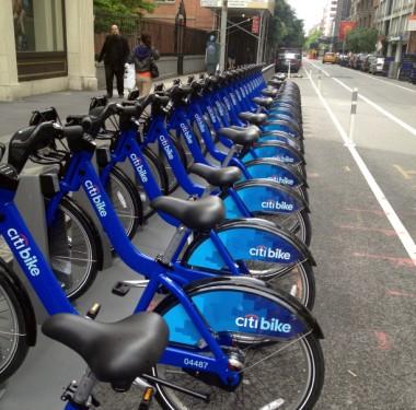 5-25 bike share 1