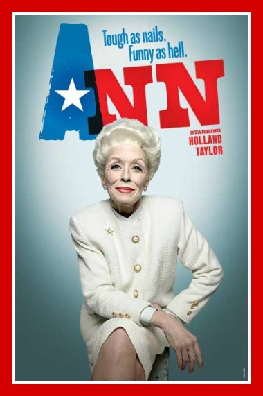 ann-holland-taylor
