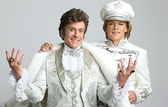 behind-the-candelabra-hbo