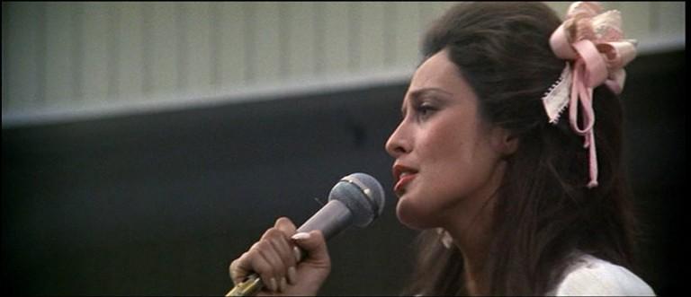 Nashville-Ronee-Blakley