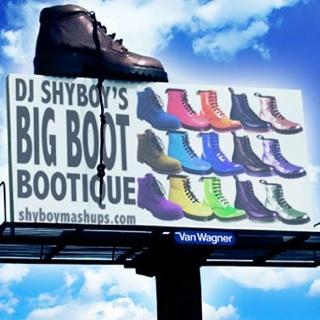 ShyBoyBigBootBootique_WEB