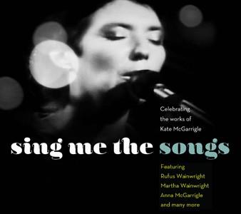sing-me-the-songs-kate-mcgarrigle