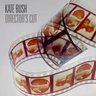 Kate-Bush-Directors-Cut