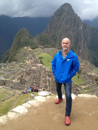 10-2 don at machu picchu