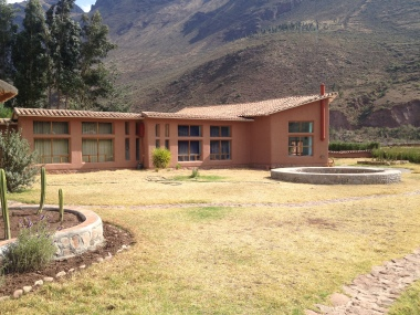 9-30 javier's house