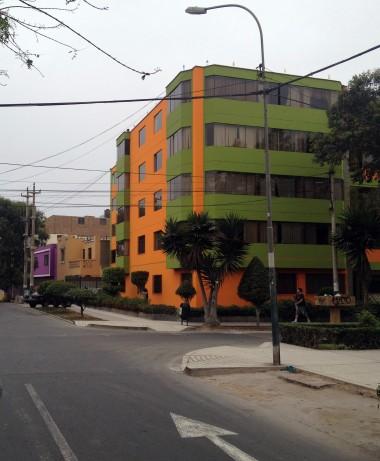 10-16 orange and purple
