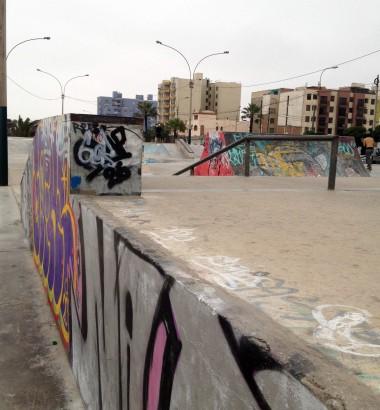10-16 skate park