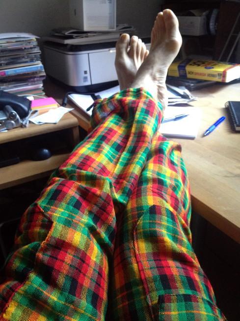 10-20 new pants