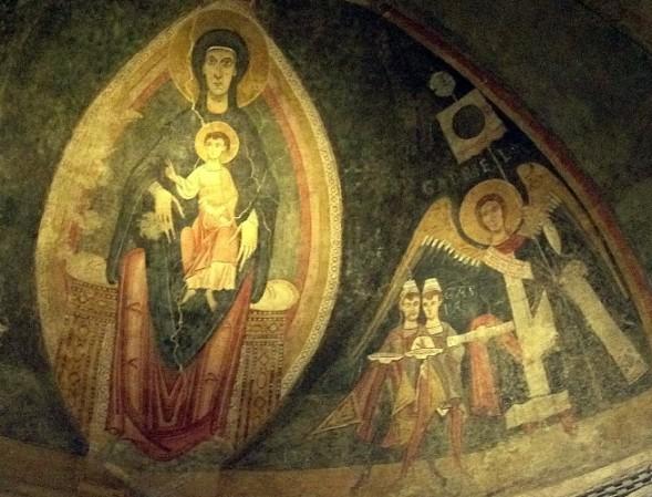 11-17 fuentiduena chapel ceiling crop