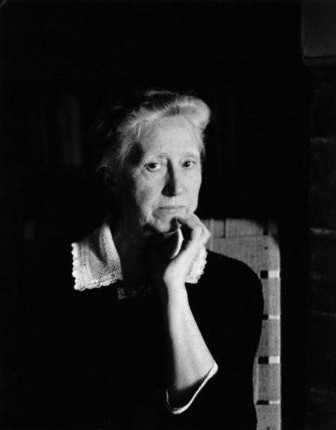 Marianne Moore, Poet, 1957_jpg