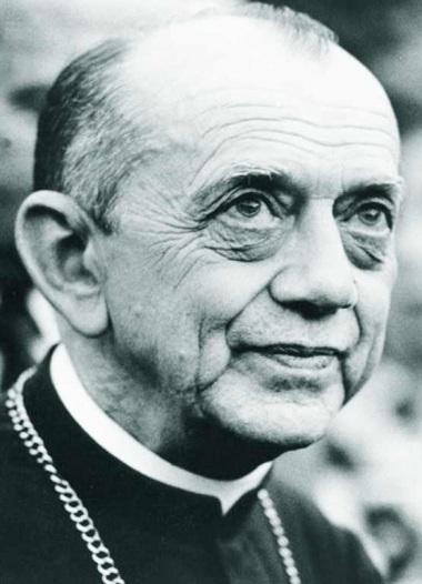 archbishop_helder_camara