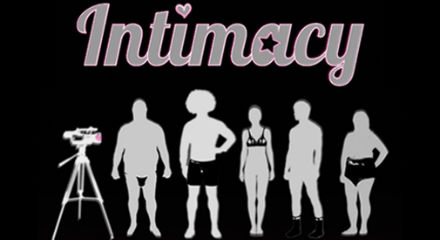 intimacy logo