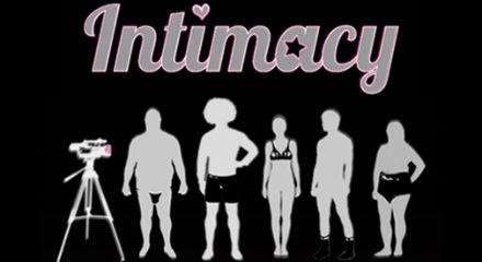 intimacy logo