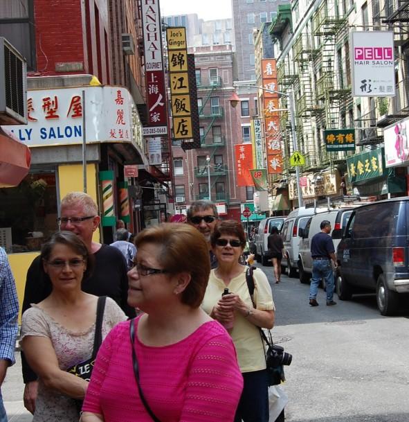 5-10 chinatown