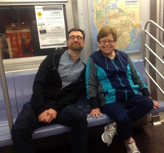 5-8 andy jo subway r