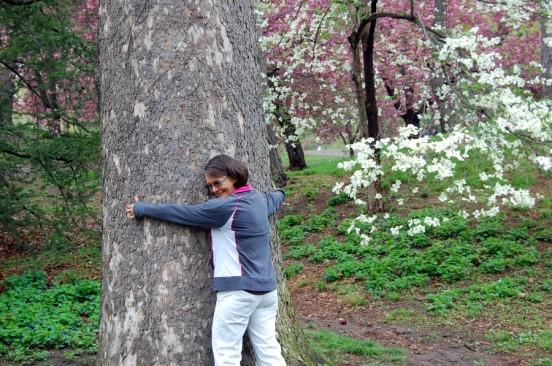 5-9 barbara tree-hugger