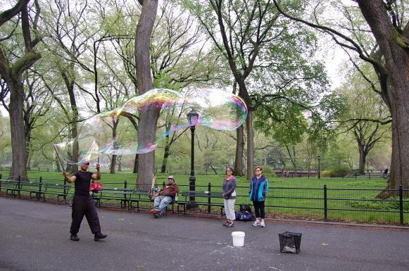 5-9 mr bubble