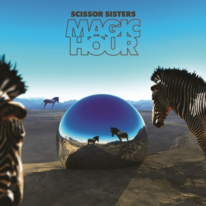 scissor_sisters_magic_hour