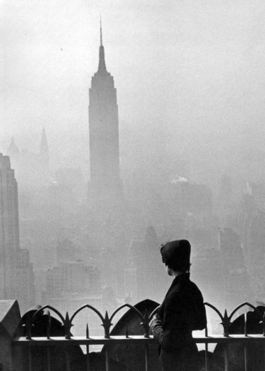new york_0001