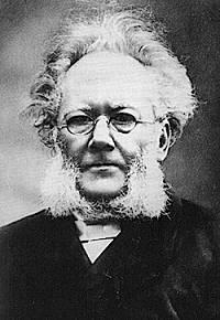 Henrik_Ibsen