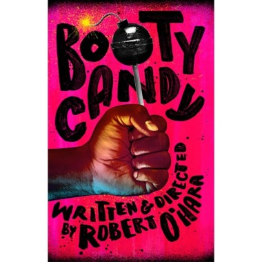 bootycandy graphic