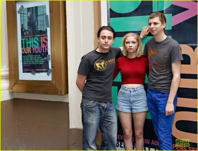 michael-cera-kiernan-culkin-bring-this-is-our-youth-to-broadway-02