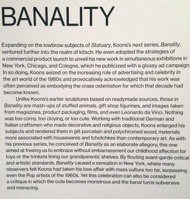 9-28 banality