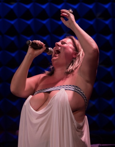 bridget-everett-rock-bottom-2