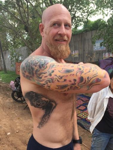 10-26 terry tattoos