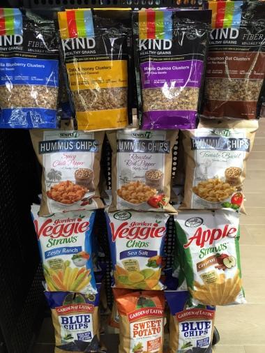 11-6 airport food 1