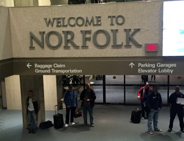 11-6 norfolk