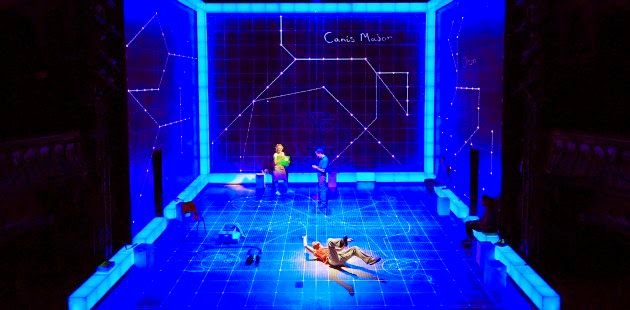 Curious-Incident-of-the-Dog-in-the-Night-Time-Apollo-4-2013-630x310