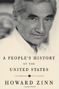 Howard_Zinn_A_Peoples_History_Of_The_United_States_sm