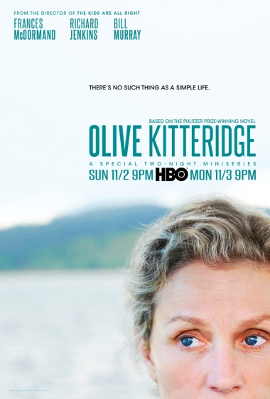 olive-kitteridge-poster