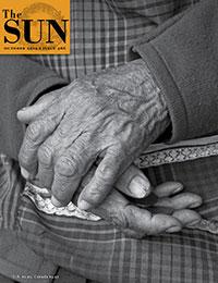 sun466_cover