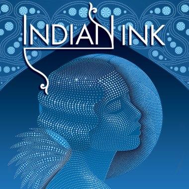 IndianInk_700x700
