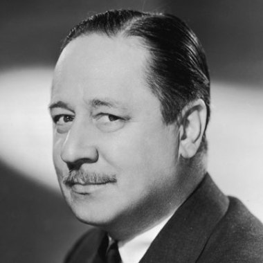 Robert-Benchley
