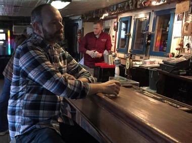 12-31 rohman bartender